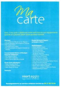 NiortAgglo Ma Carte_Page_1
