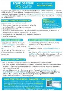 NiortAgglo Ma Carte_Page_2