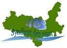 Logo SMAEP 4B
