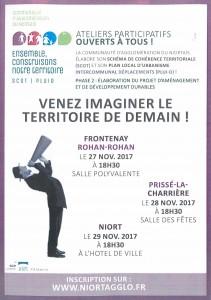 Réunion PLUID novembre 2017
