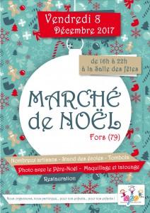 MARCHE-DE-NOEL-AFFICHE-A3