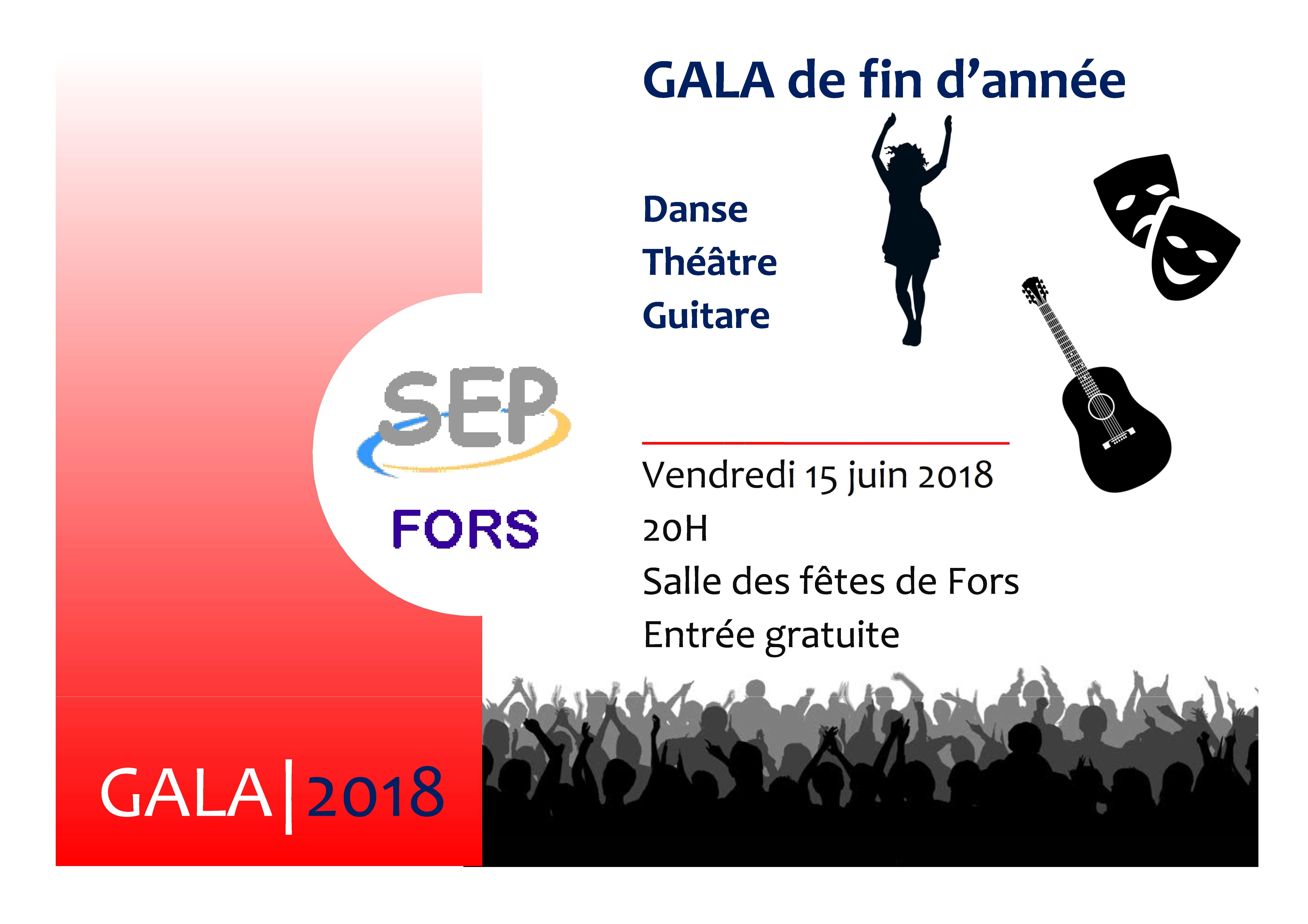 gala_SEP-2018