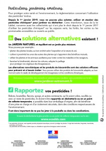Flyer_zéro_pesticide