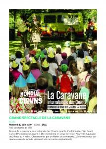 Flyer_DEFINITIF_12_JUIN_Fors_Caravane_Page_2