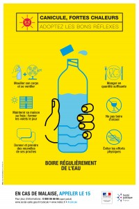 affiches_canicule_fr_bd_400x600