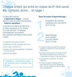 nager2019_leaflet_v2_Page_2