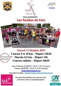 LesFoulées2019_Page_1