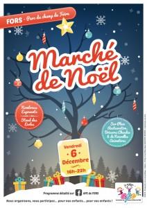 MARCHE-DE-NOEL-APE-FORS