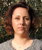Anita Cerclet
