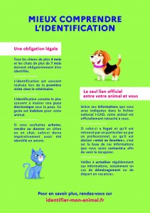 Faire identifier votre animal_Page_2