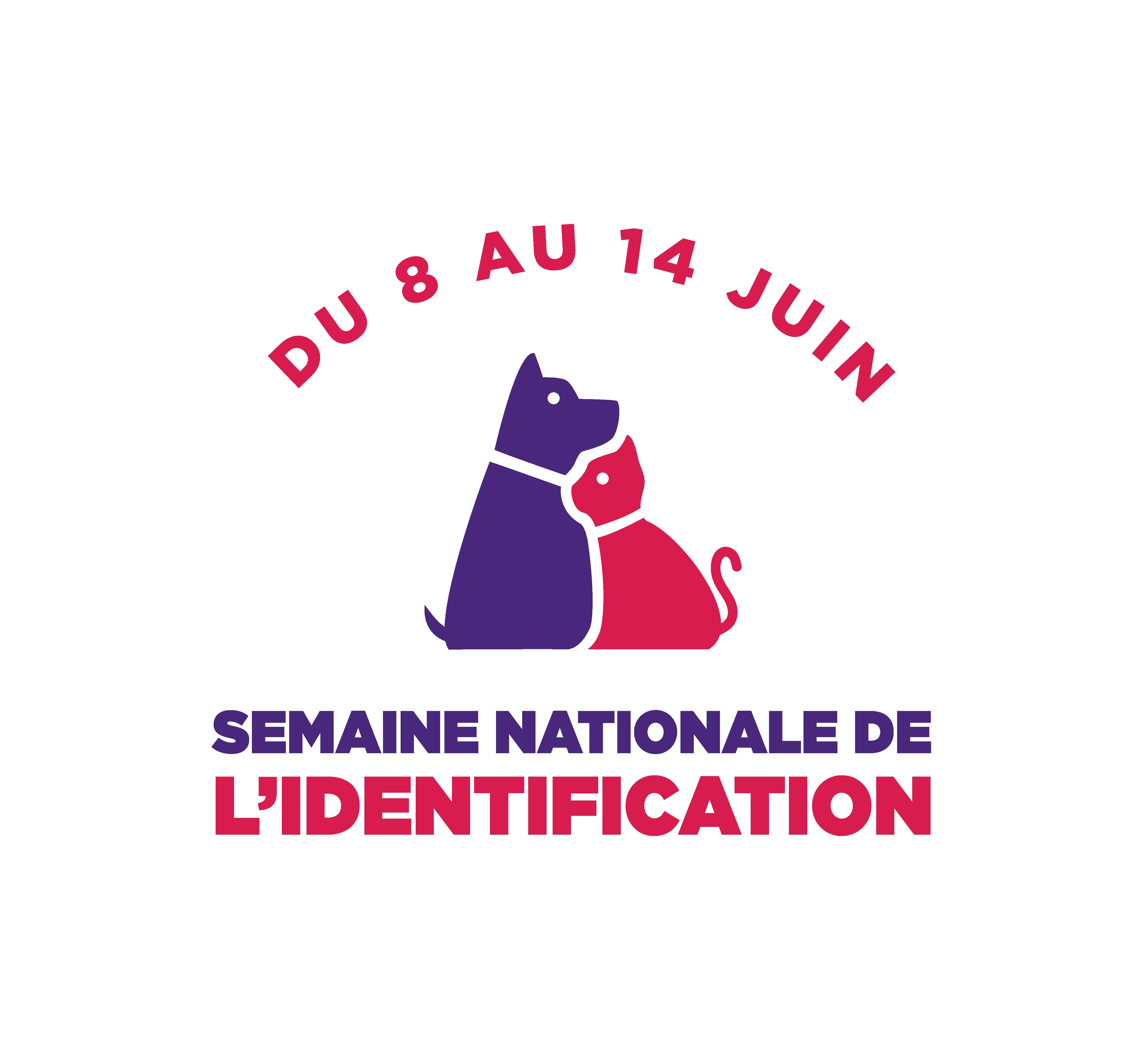 I-CAD.logo.Semaine.dates.couleurs