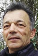 Jean-Claude Coulon