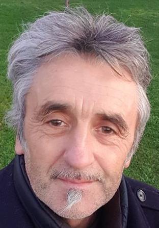 Pascal Goguet