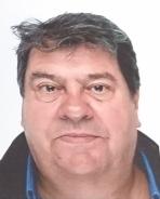 Michel Benoist3