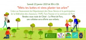 Invitation-Plantations 23 janvier 2021