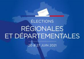 Elections-departementales-2021_large