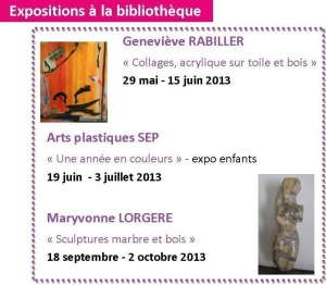17870_expositions 2013