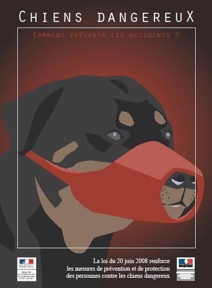 4214_chiens_dangereux