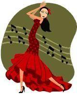 4214_danseuse_flamenco