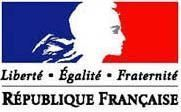 4214_logo_republique_francaise