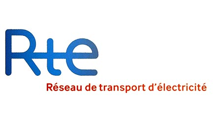 4214_logo_rte